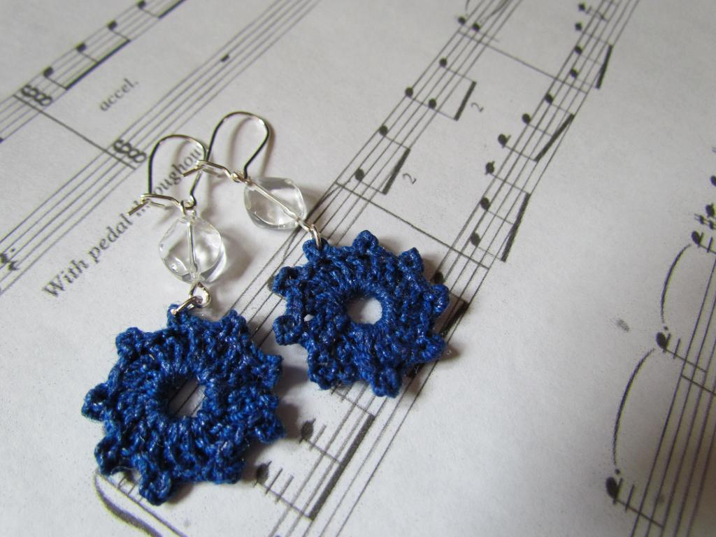 cobalt-earrings