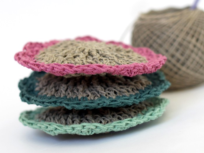 crochet-hemp-scrubbies