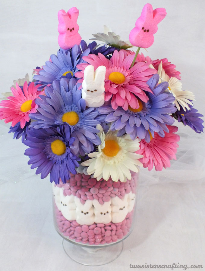 easter-centerpiece