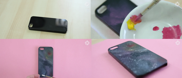 galaxy-phone-case