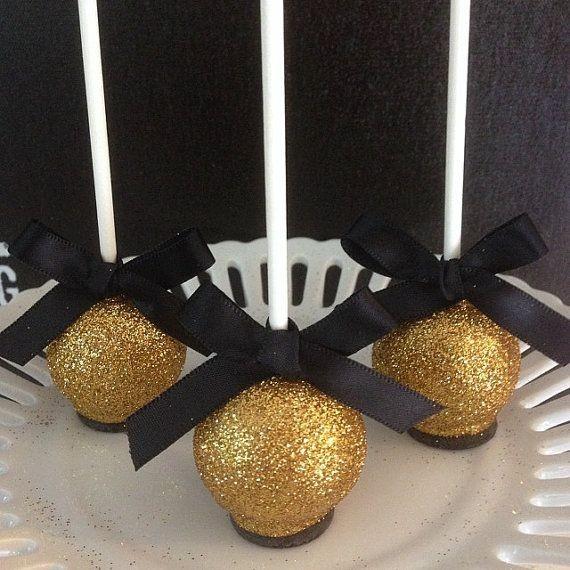 glitter-cake-pops