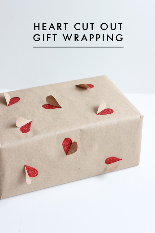 heart-cut-out-wrapping-paper