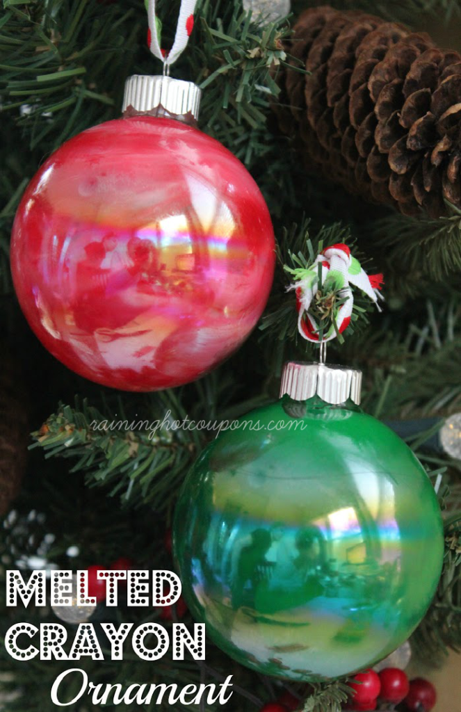 melted-crayon-ornament-