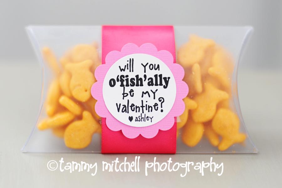 ofishally-valentine