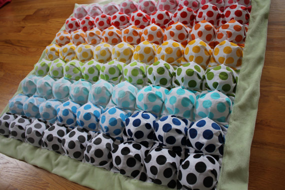 polka-dot-bubble-quilt