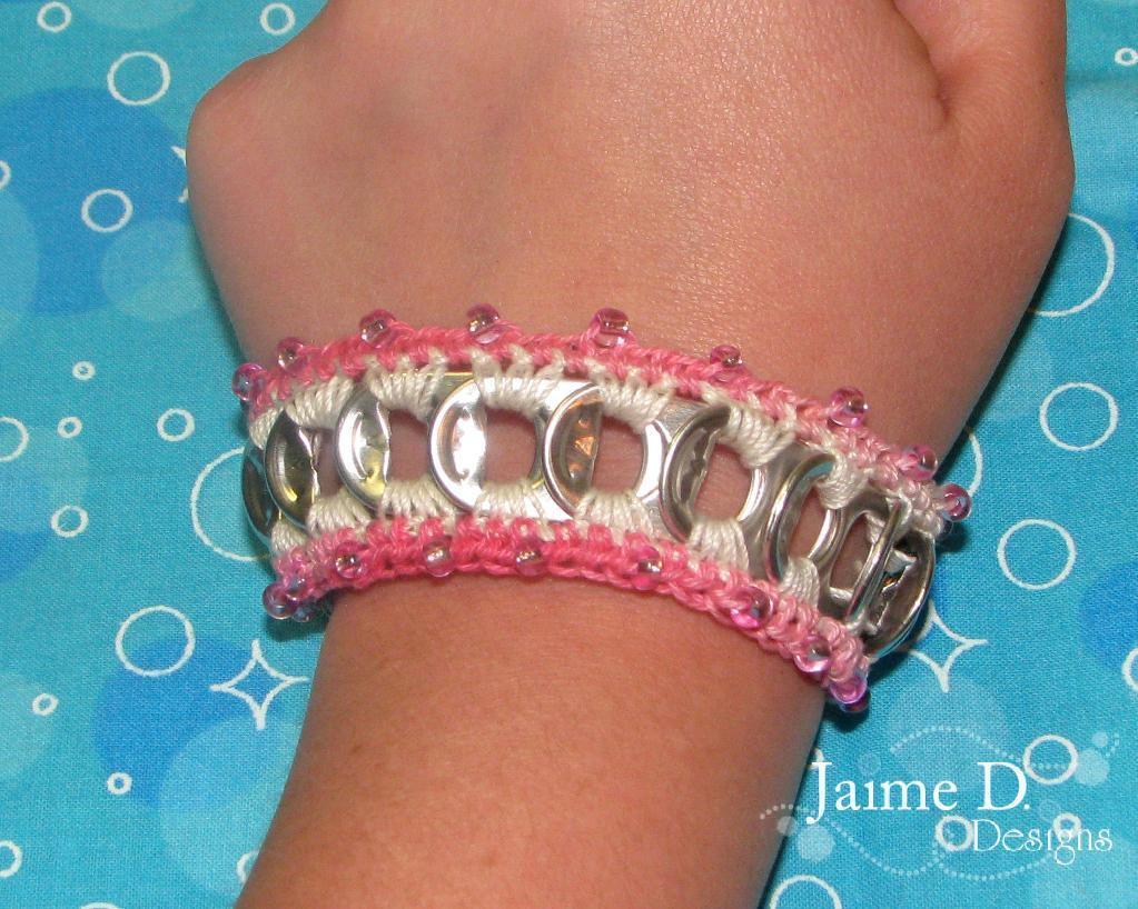 pop-tab-bracelet