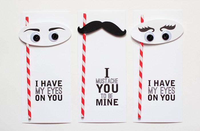 prop-valentines