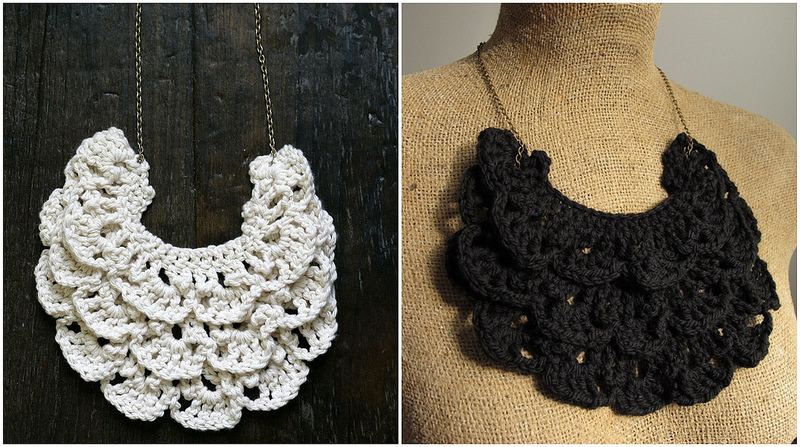 ruffled-bib-necklace