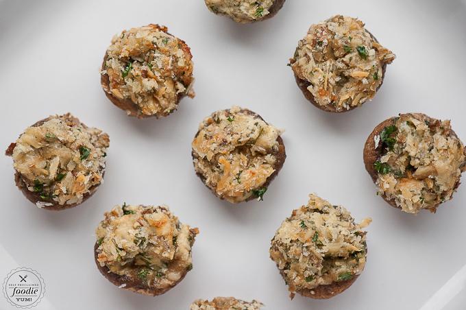 savory-stuffed-mushrooms