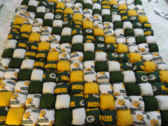 sports-team-bubble-quilt