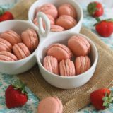 19 Delicious Macaron Recipes You Simply Can't Resist