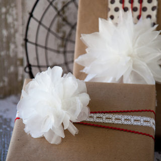 Creative DIY Gift Wrapping Techniques You Won't Want to Tear Open
