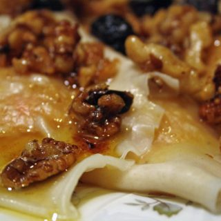 Delicious Ravioli Recipes That Will Make You Drool