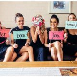 Creative Wedding Photo Shoot Ideas