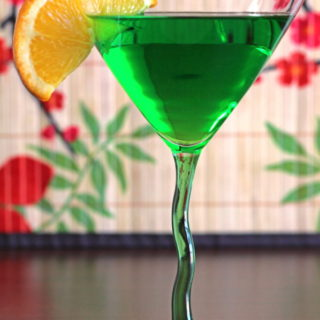 15 St. Patrick's Day Cocktail Recipes for Non-Beer-Drinkers
