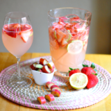 Special Sangria Recipes for a Delicious Summer