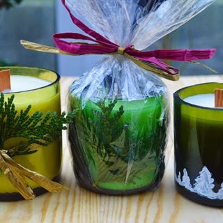 11 Cool Candle Making Projects for Beginners
