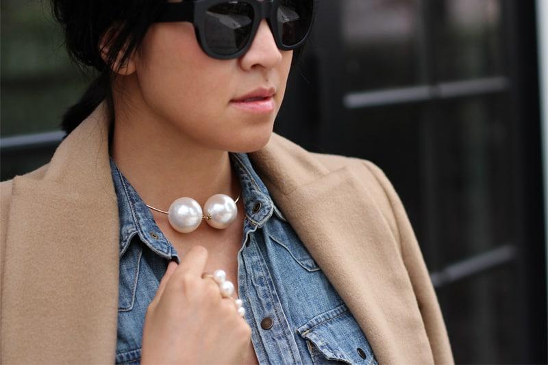 2 pearls