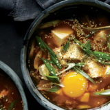 Awesome Chicken Soup Alternatives for When You're Sick