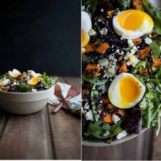 15 Delicious Quinoa Recipes You Won't Be Able to Resist!