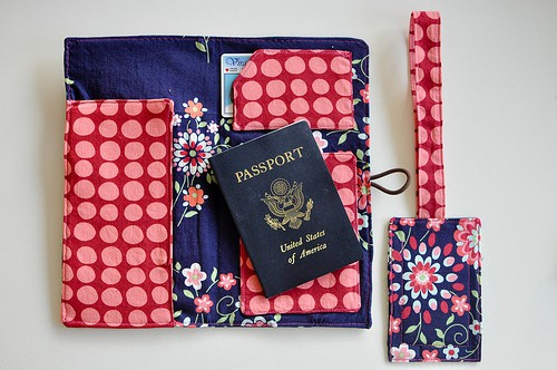 Diy Gifts That Travelers Will Love