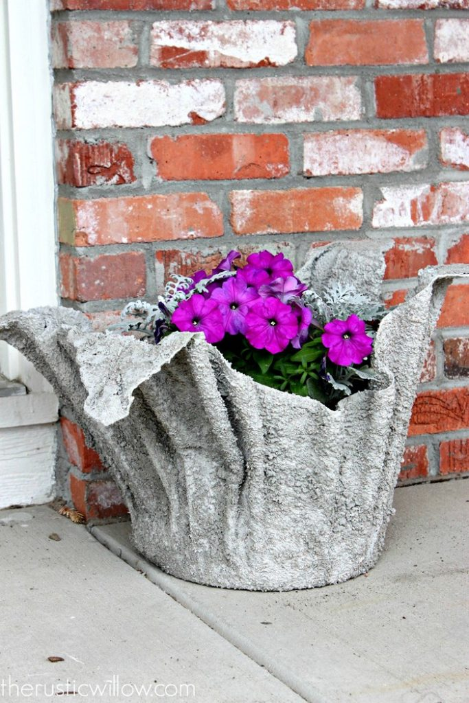 Cement-Towel-Planters-01