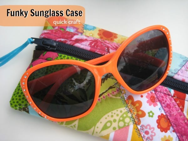 Funky-Sunglass-Case-Cover