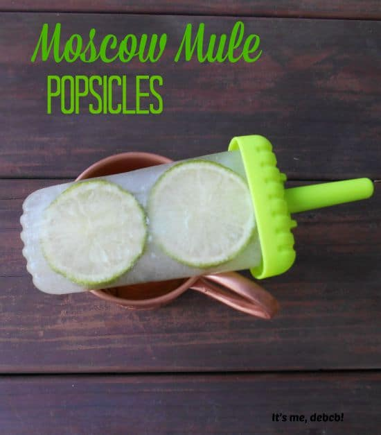 Moscow-Mule-Popsicles