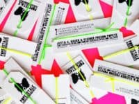 15 diy business card designs youll want to try immediately view in gallery colourmoves