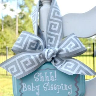adorable baby shower gifts only needle felters can make