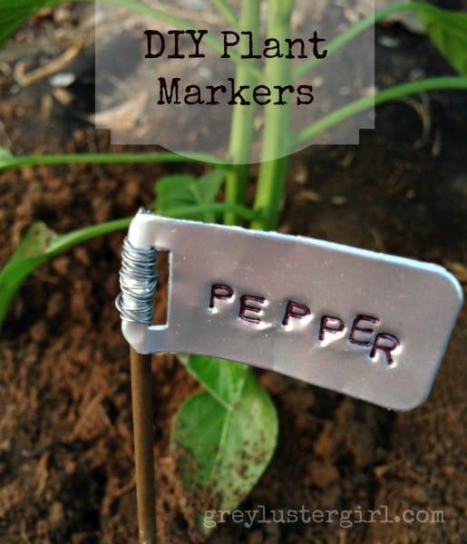 DIY-Garden-Plant-Marker