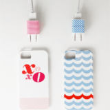 Creative Ways to Decorate Your Smart Gadgets Using Washi Tape