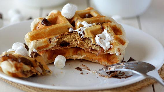 go-ahead-waffle-your-smores