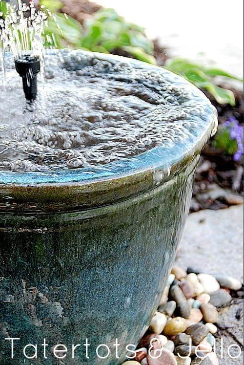 recirculating-water-fountain