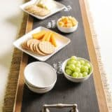 Get Creative With Chalkboard Paint: 12 DIY Chalkboard Projects