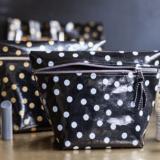 Useful and Stylish DIY Makeup Bags