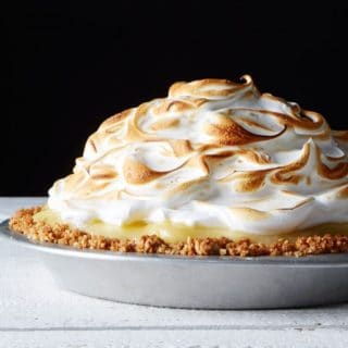 15 Delicious Fall Pie Recipes