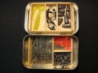 Pocket tackle box 200x150 DIY Crafts for Fishing Enthusiasts