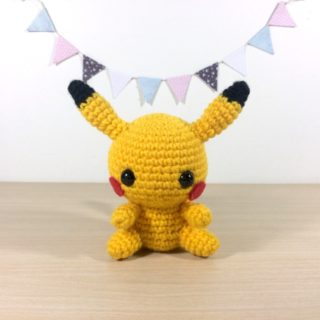 Gotta Catch 'Em All: DIY Pokémon Crafts