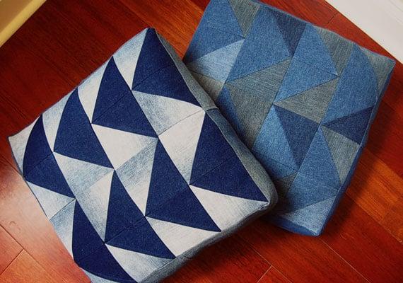 denim-pillows