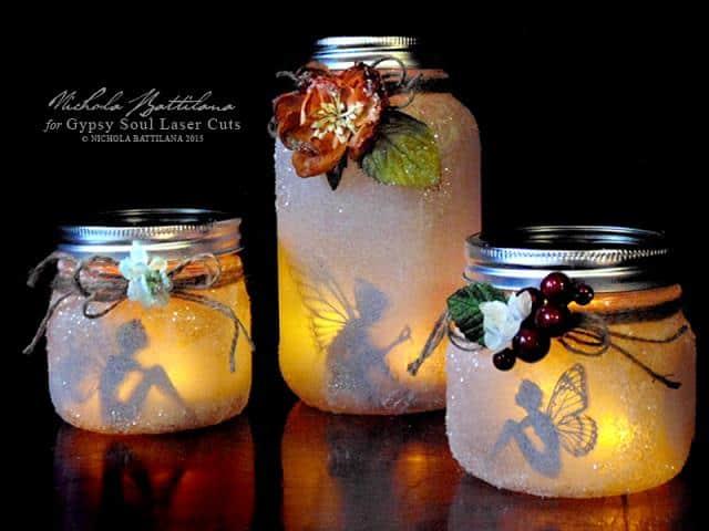 fairy lanterns-2