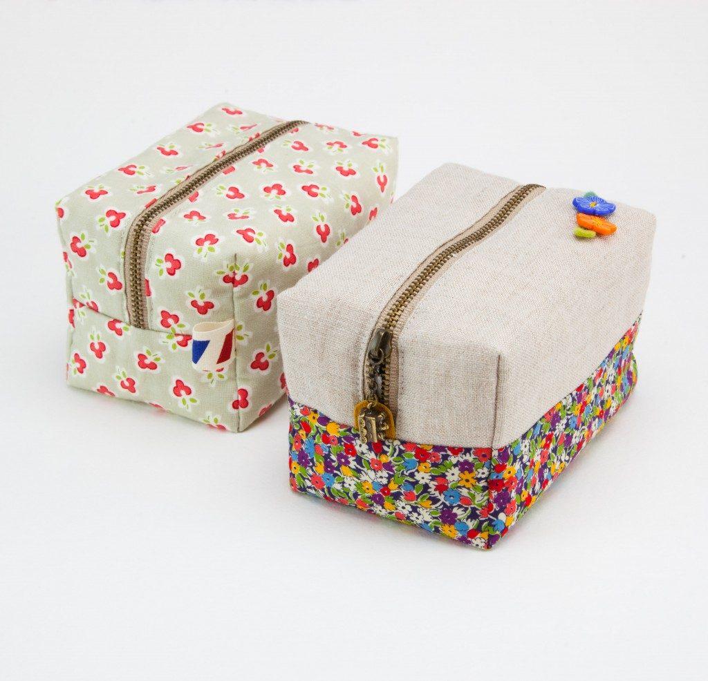 block-zip-pouch
