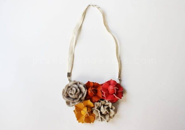 collar-flores-de-piel