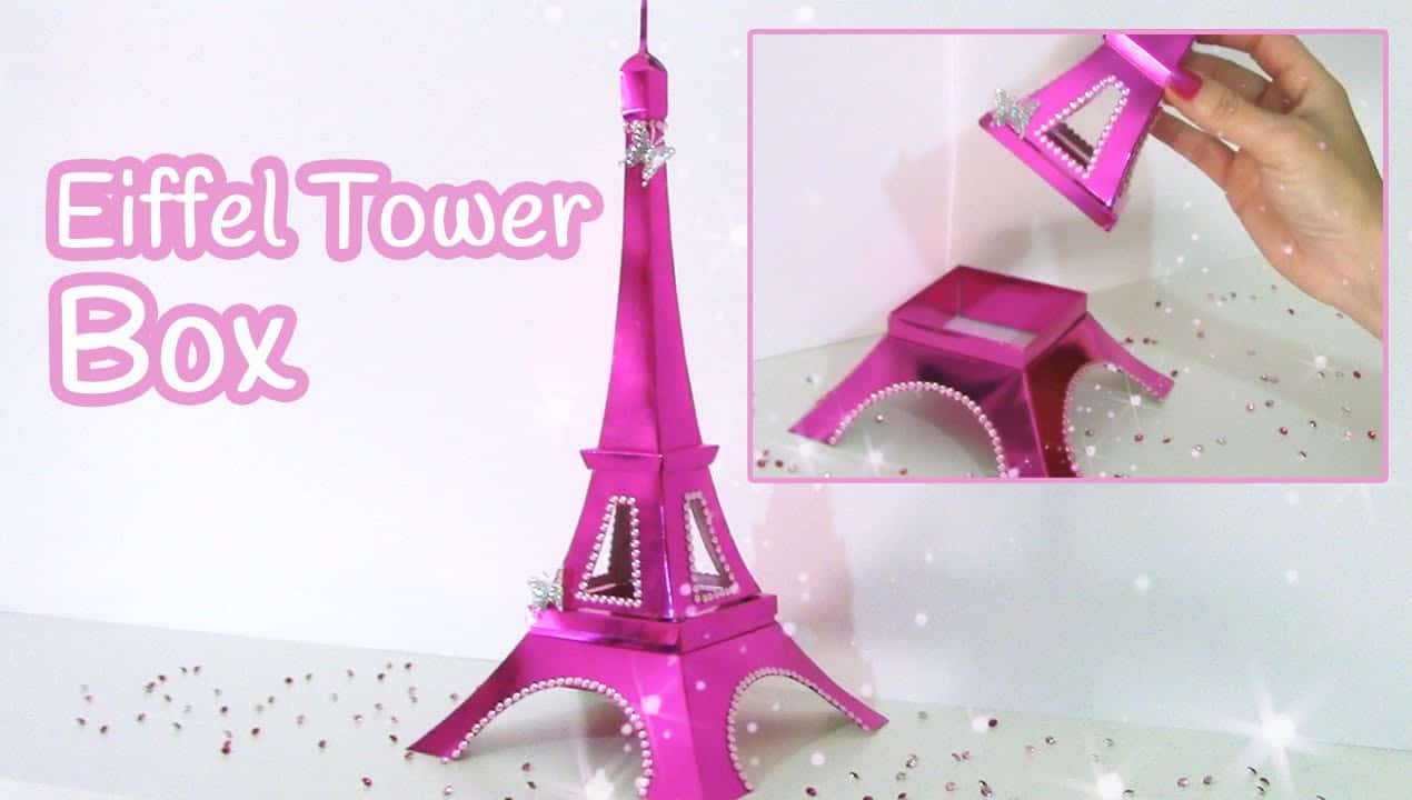 diy-eiffel-tower-box