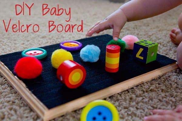 diy-velcro-baby-board