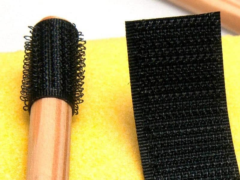 Unique Diy Uses For Velcro