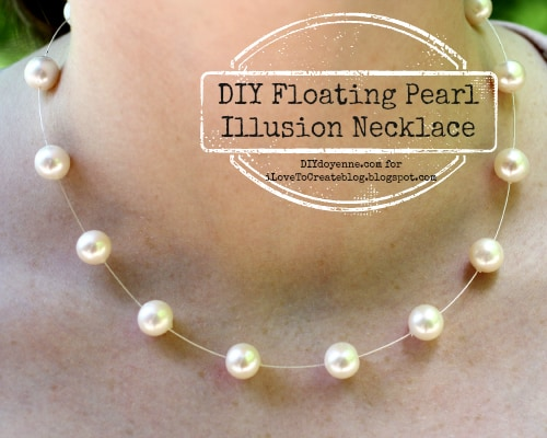 diy-floating-pearl-illusion-necklace
