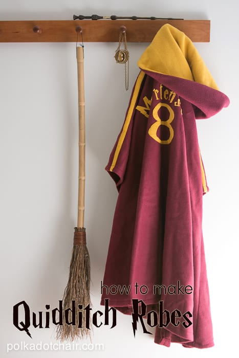 Important answer adult harry potter quidditch something is
