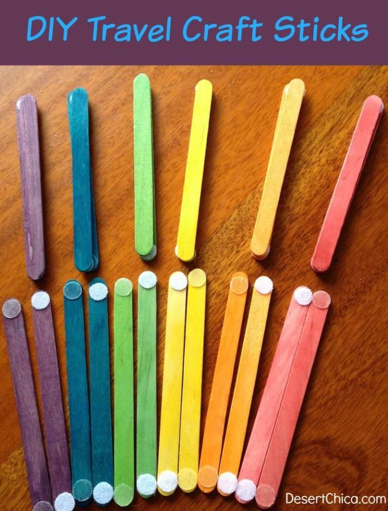 diy-travel-craft-sticks