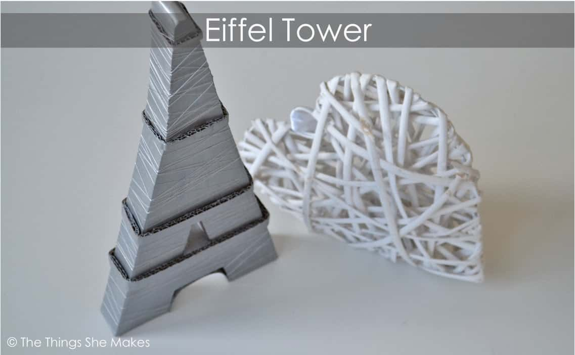 decopatch-eiffel-tower